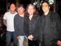 SGSB Band Photo 1