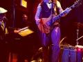 NY Blues Hall of Fame 1