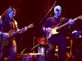 NY Blues Hall of Fame 2