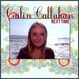 CailinCallahan2