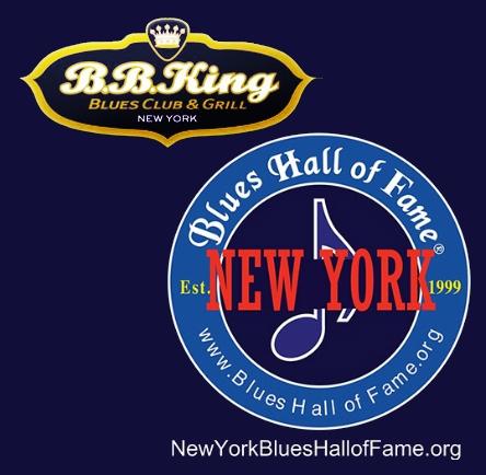 NY Blues Hall of Fame Logo2