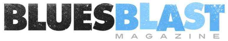 Review-Blues Blas Magazine Logo