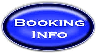 Click here to find out more about booking Lance Doss or the Sidney Green Street Band